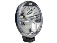 LED Extraljus NBB Alpha 225