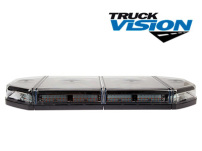 Blixtljusramp TruckVision 694mm