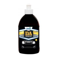 Lahega Da Polish Cut 500ml