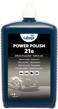 Lahega Power Polish 21e