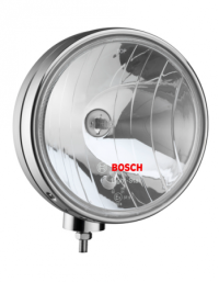 Bosch Light-Star Halogen